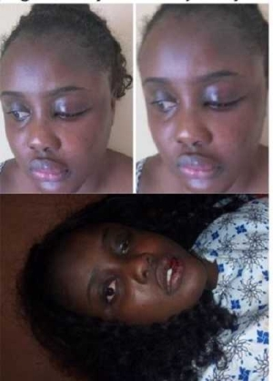 Omg! Wife Exposes 'Pastor Husband' Who Slept With Her Best Friend (Photos)